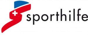 Sporthilfe unterstützt Patrick Hofmann Snowboard Slopestyle und Big Air